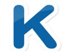 Kate Mobile для ВКонтакте