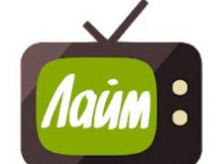 Лайм HD TV — бесплатное онлайн ТВ