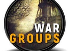 War Groups
