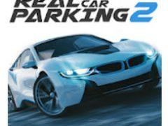 RealCarParking 2:DrivingSchool 2018