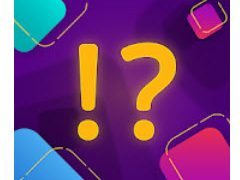 Внимание, Вопрос! — онлайн викторина