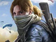 Last Battleground: Mech