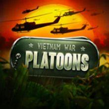 Война во Вьетнаме: Взводы
