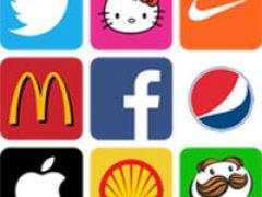 Квиз : Лого игра