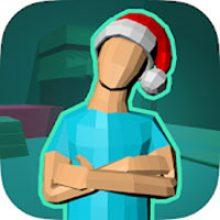 Flip Trickster — Parkour Simulator