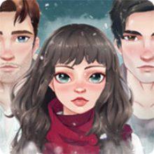 Игры про любовь: Амнезия