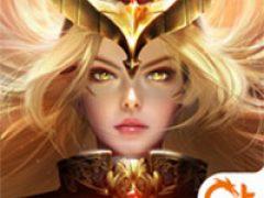 League of Angels:Origins