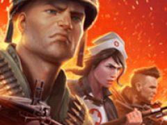 Восход мировой войны