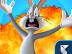 Looney Tunes: Безумный Мир